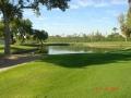 GolfCourse_01