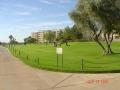 GolfCourse_03