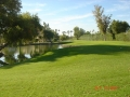 GolfCourse_05
