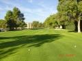 GolfCourse_07