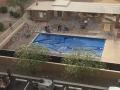 Pool2000