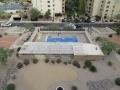 Pool2002
