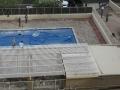 Pool2004