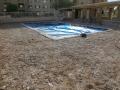 Pool2010